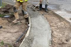 concrete-IMG_1717