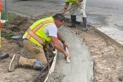 concrete-IMG_1720