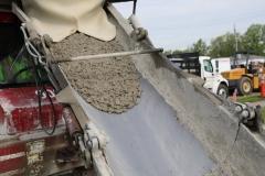 concrete-MARS7144