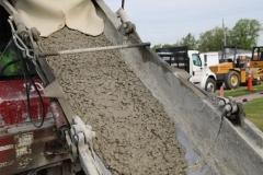 concrete-MARS7150