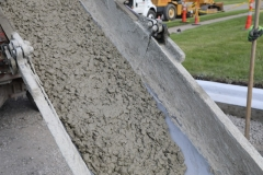 concrete-MARS7154
