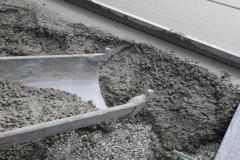 concrete-MARS7155