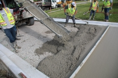 concrete-MARS7170