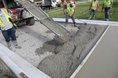 concrete-MARS7171