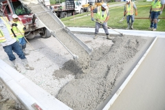 concrete-MARS7172