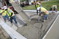 concrete-MARS7181