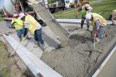 concrete-MARS7182