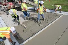concrete-MARS7193