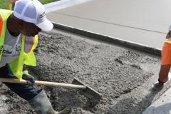 concrete-MARS7194
