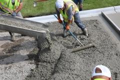 concrete-MARS7198