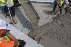 concrete-MARS7204