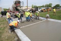 concrete-MARS7220