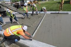 concrete-MARS7227