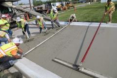 concrete-MARS7230