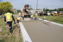 concrete-MARS7231