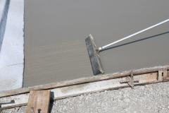 concrete-MARS7405