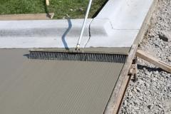 concrete-MARS7411